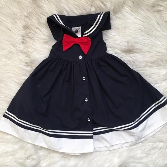 d03a2e433 Goodlad Dresses
